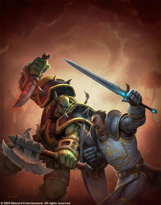 Патч 1.24 для WarCraft 3 TFT - Dota - гайды по героям доты 2. альбом akon ч